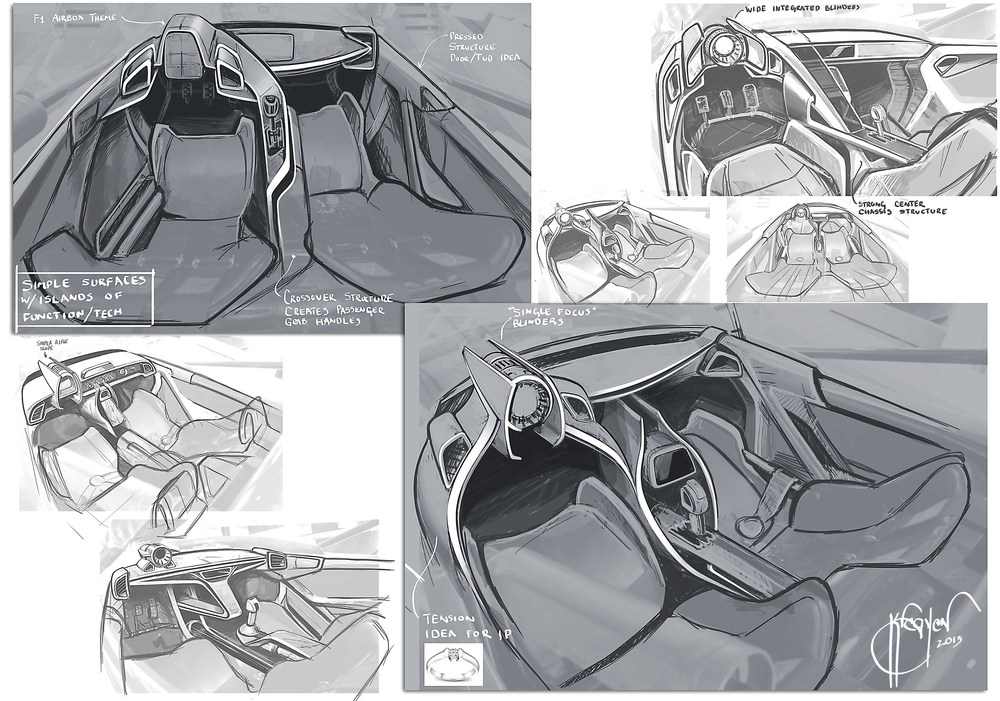 FT1_Interior_Sketches11.jpg