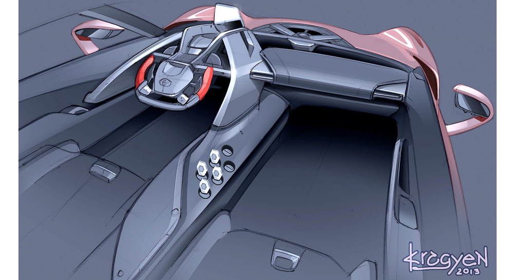 FT1_Interior_RenderingSize3.jpg
