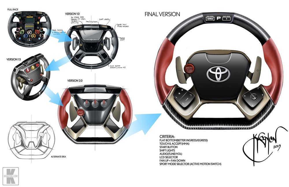 FT1_Interior_Parts4.jpg