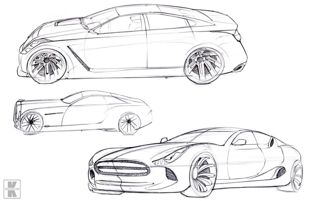 LuxurySedanCars1.jpg