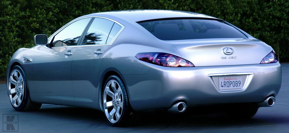 Sedan4.jpg
