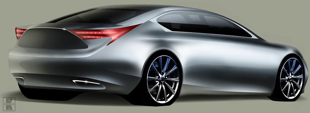 Sedan7.jpg