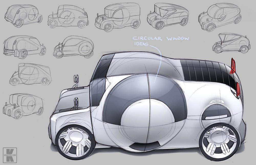 KeiCars2.jpg