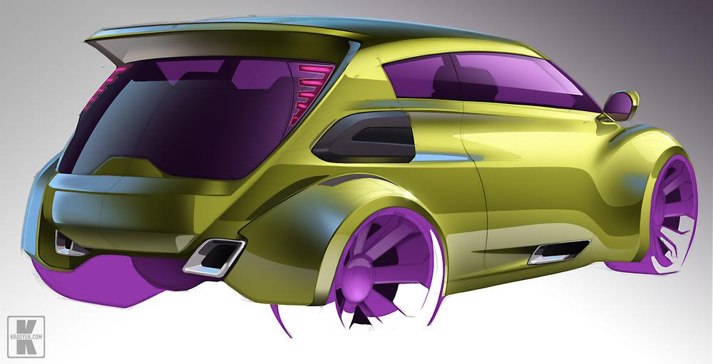 Hatchback5.jpg