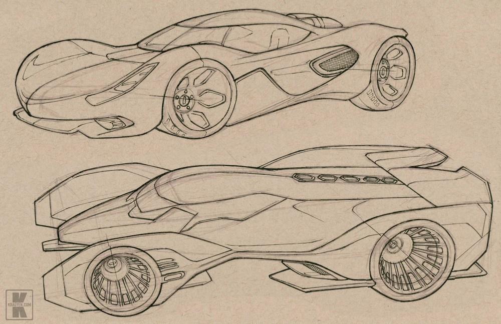 Cars5.jpg