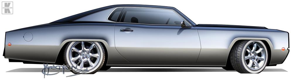 silvermusclecar.jpg