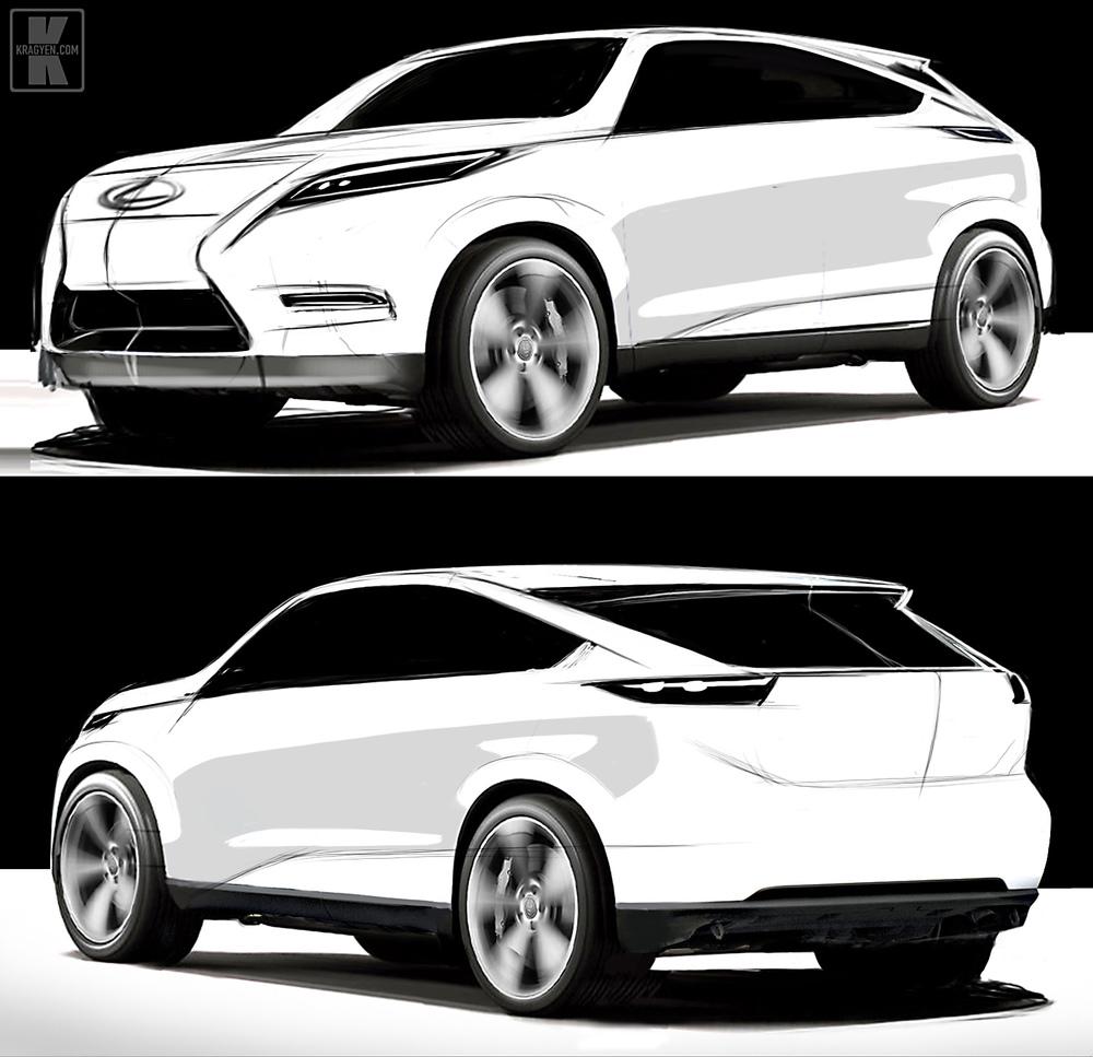 SUV7.jpg