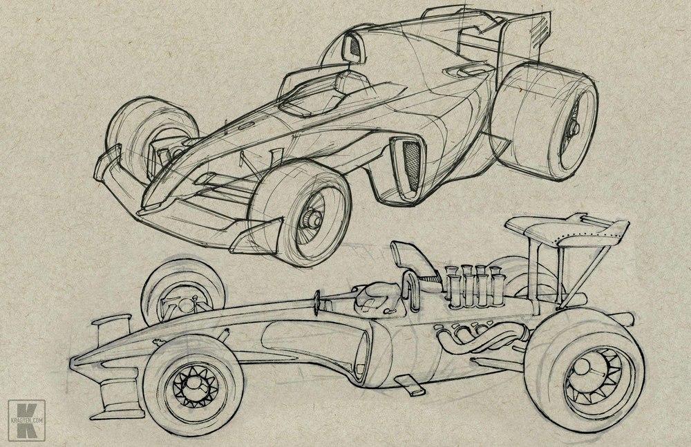 FormulaCars2.jpg