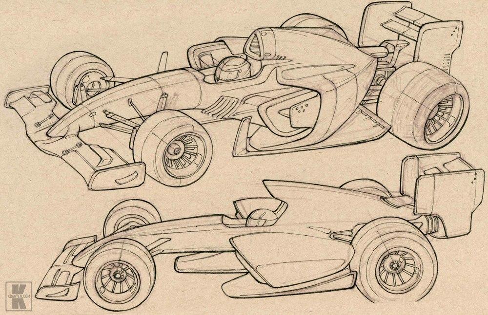 FormulaCars1.jpg