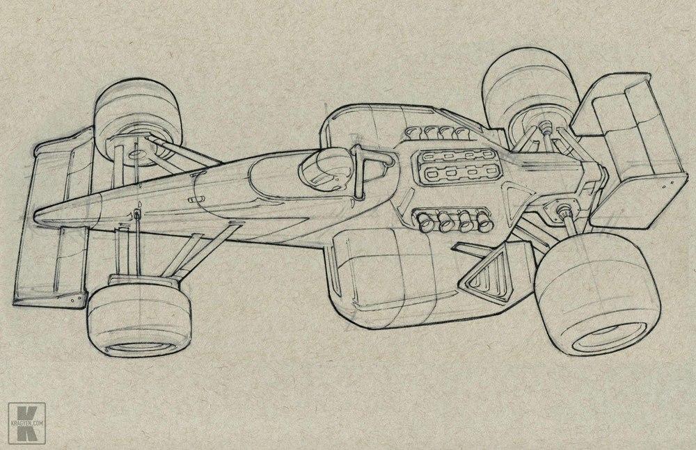 FormulaCars3.jpg