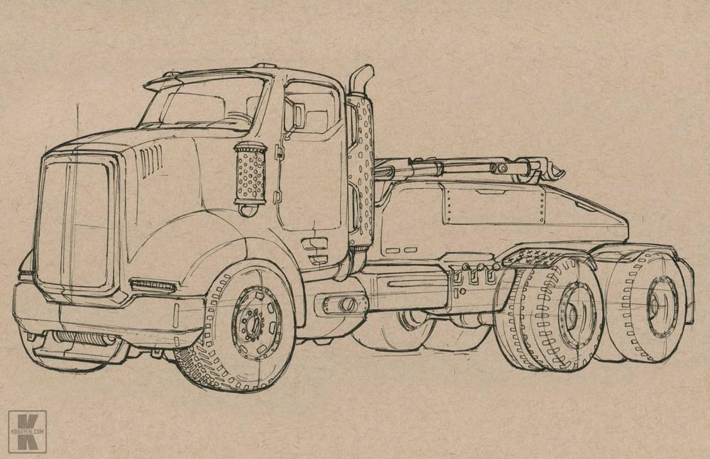 SemiTruck1.jpg