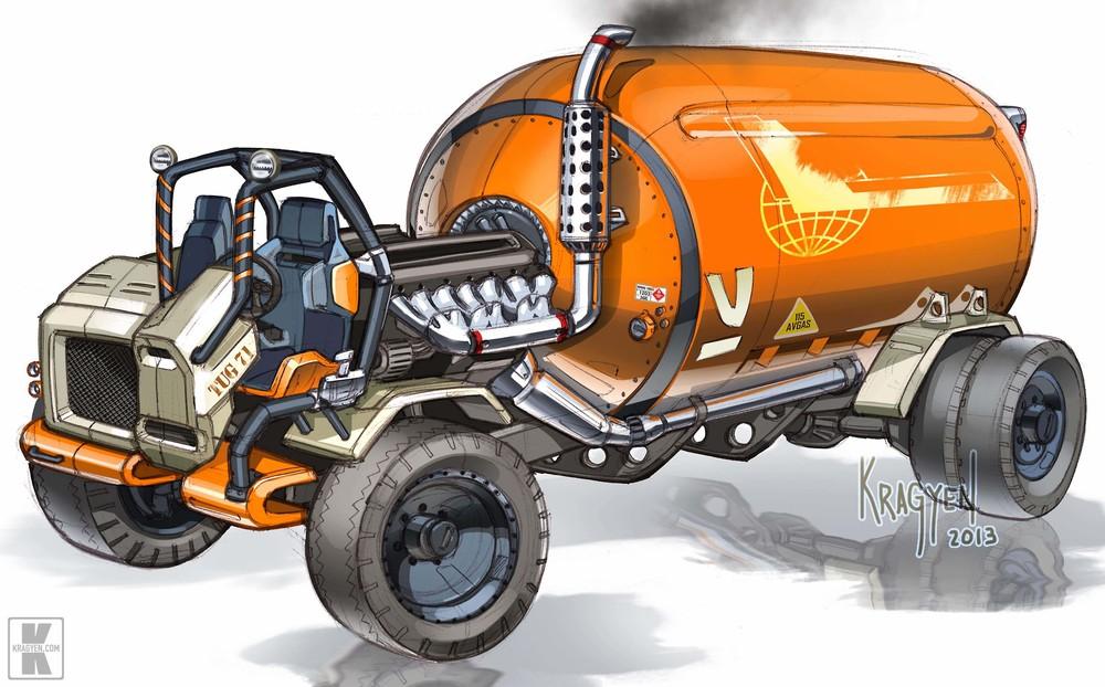 FuelTruck.jpg