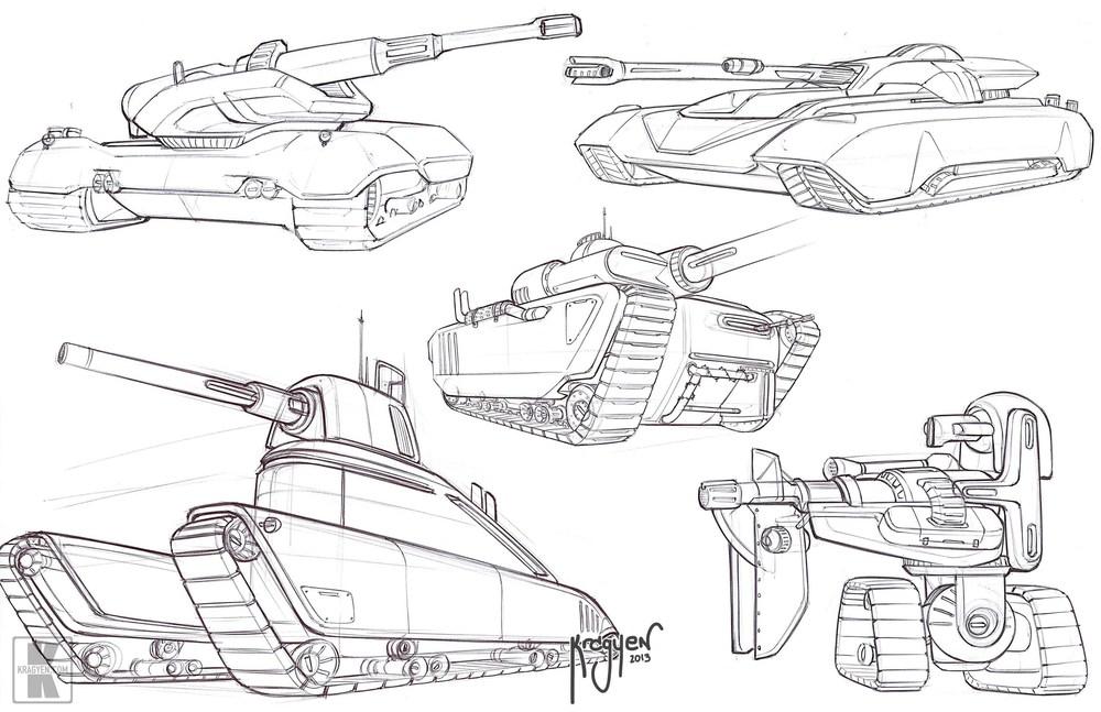 Tanks5.jpg