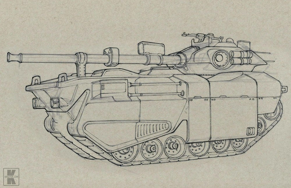 Tanks3.jpg
