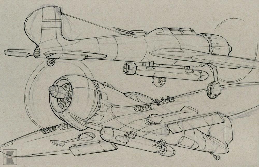 Warbirds3.jpg