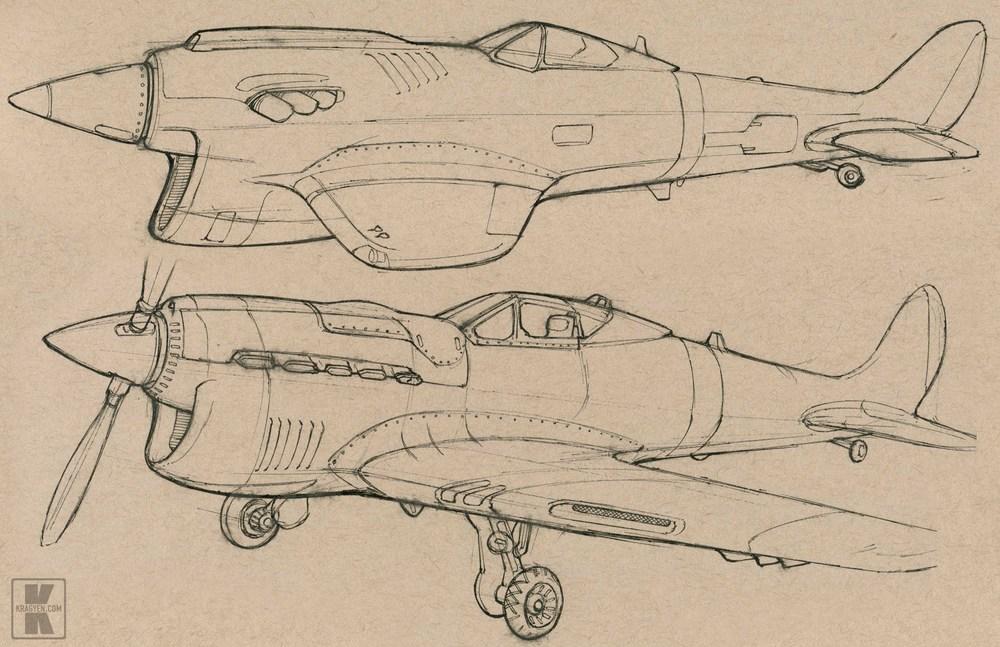 Warbirds2.jpg
