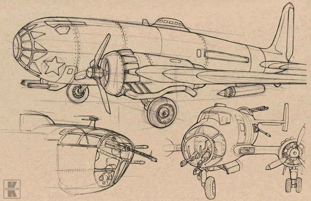 BomberDesign4.jpg