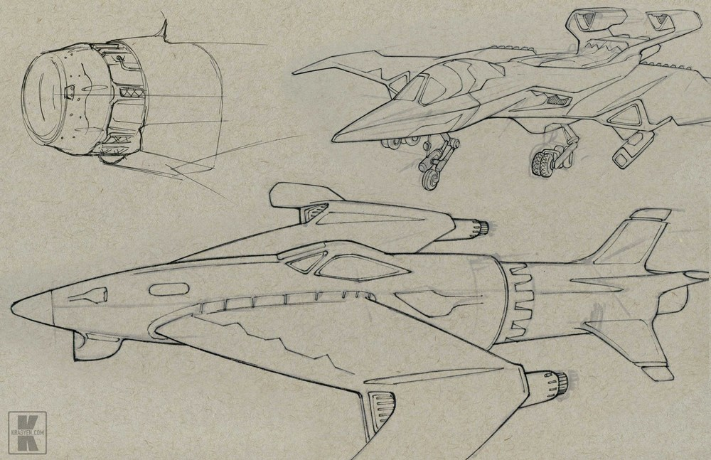 Jets4.jpg