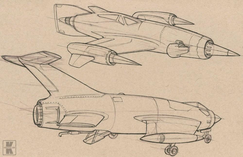 Jets3.jpg