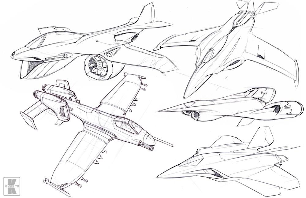 Jets6.jpg