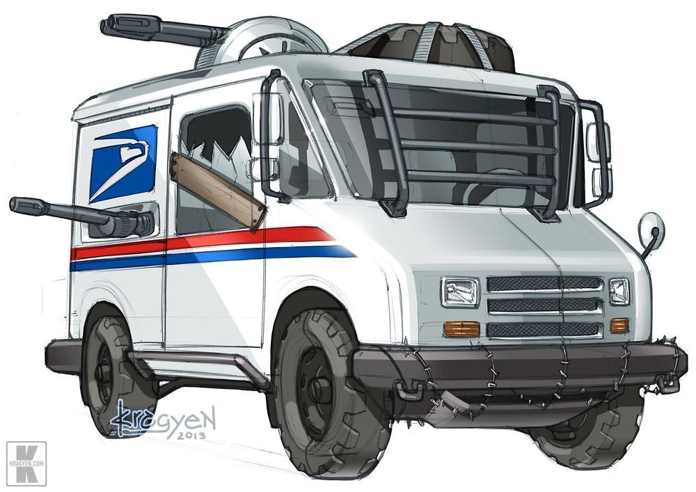 MailTruck copy.jpg
