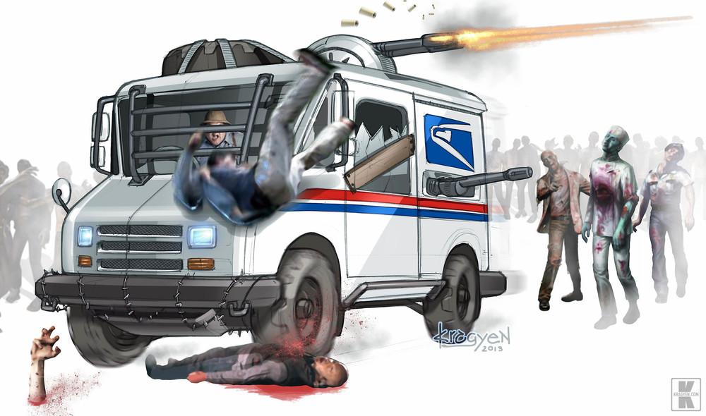 ZombieAttack copy.jpg