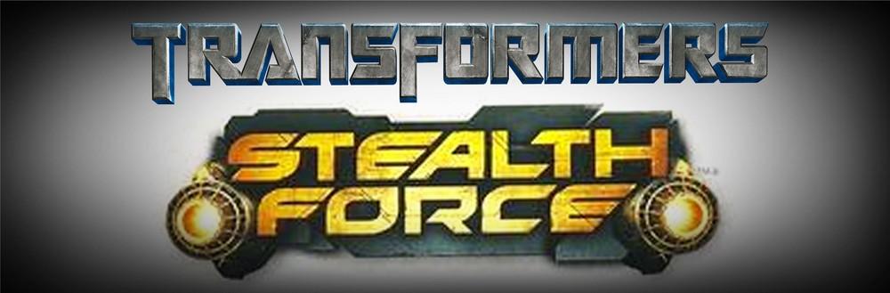 TransformersSFButton.jpg