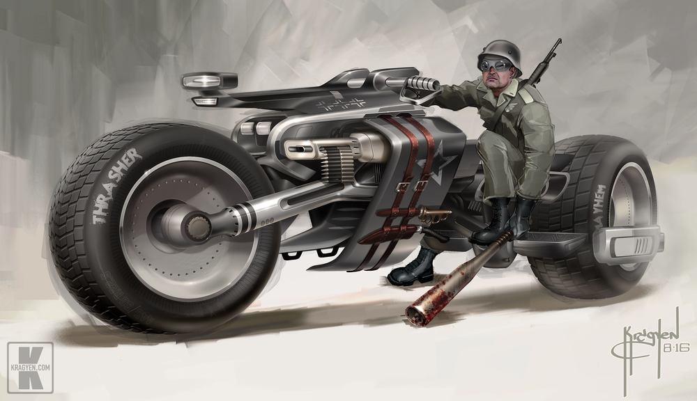 InglouriousMotorcycle2.jpg