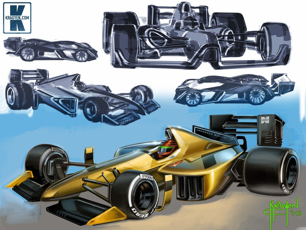 RacerSketches2x copy.jpg