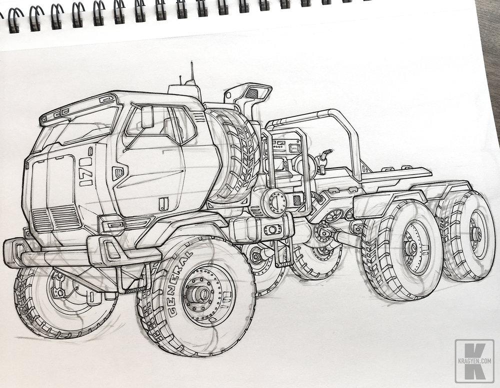 ConvoyTrucker1.jpg