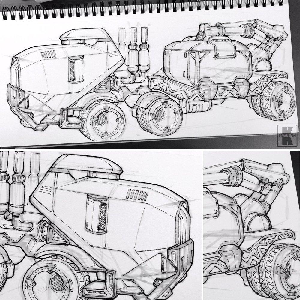 CargoHauler1x copy.jpg