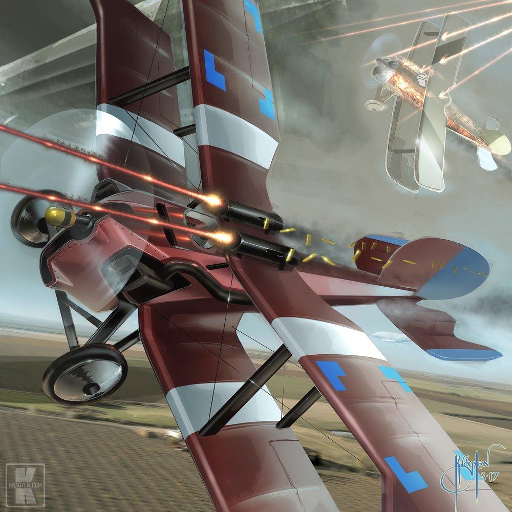 BiplanePainting3x.jpg
