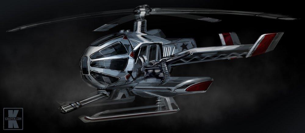 ChopperDoodle1x.jpg