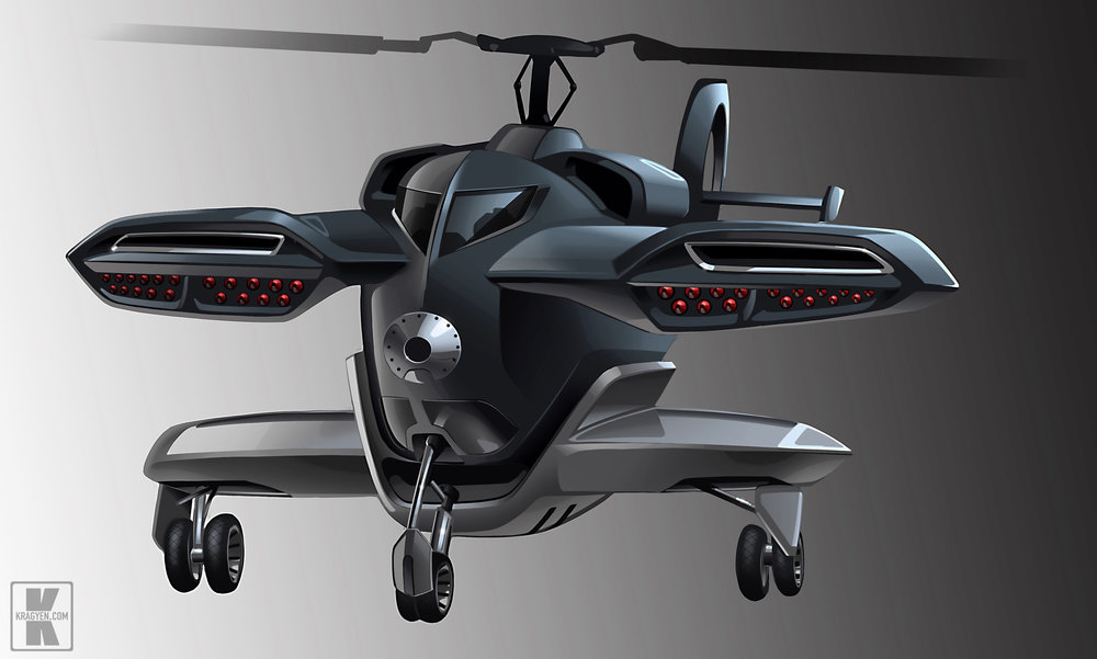 HelicopterWM.jpg