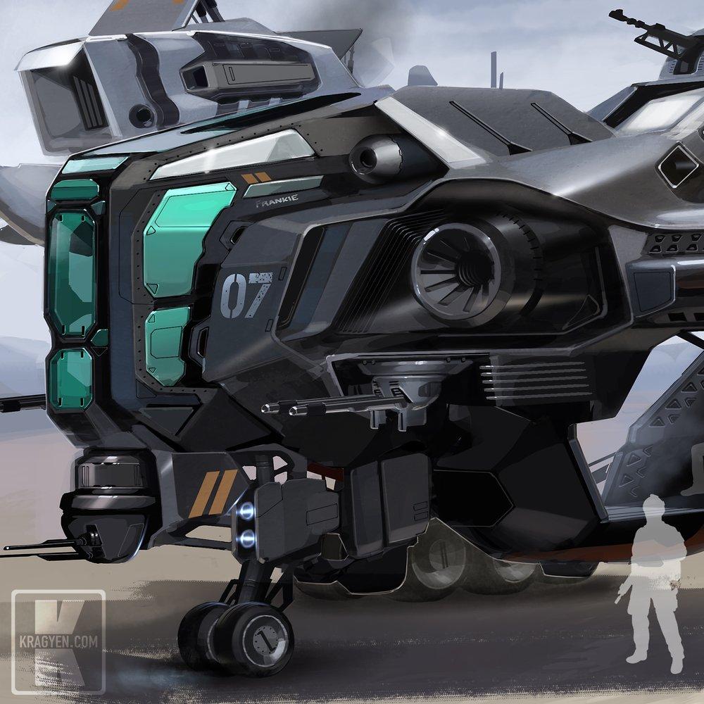 Gunship2x.jpg