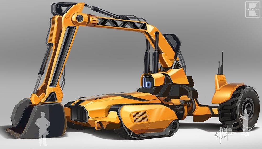 RoboDigger1x.jpg