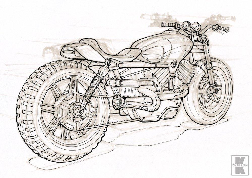 Motorcycle3x.jpg