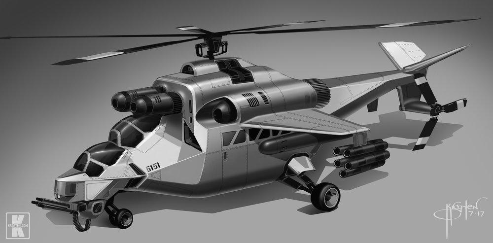 GunshipHelicopter.jpg
