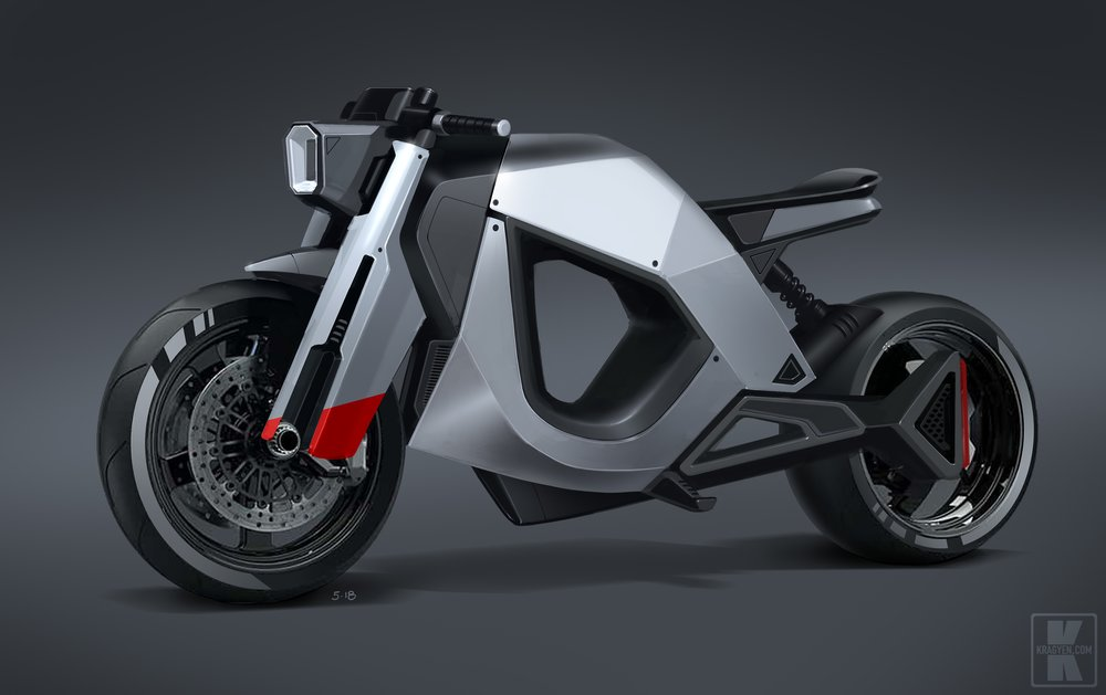 ElectricMotorcycle.jpg