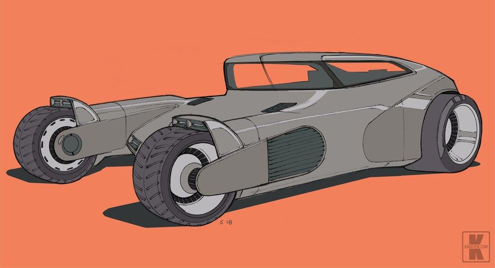 TransporterSketch.jpg