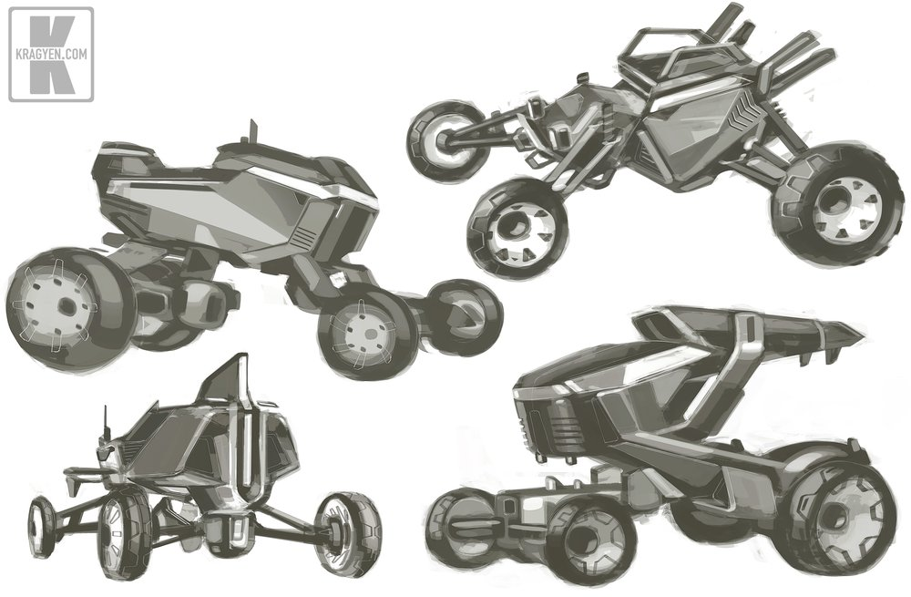 OffRoadFunSketches1x copy 2.jpg