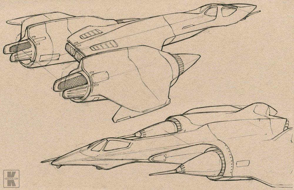 Jets1.jpg