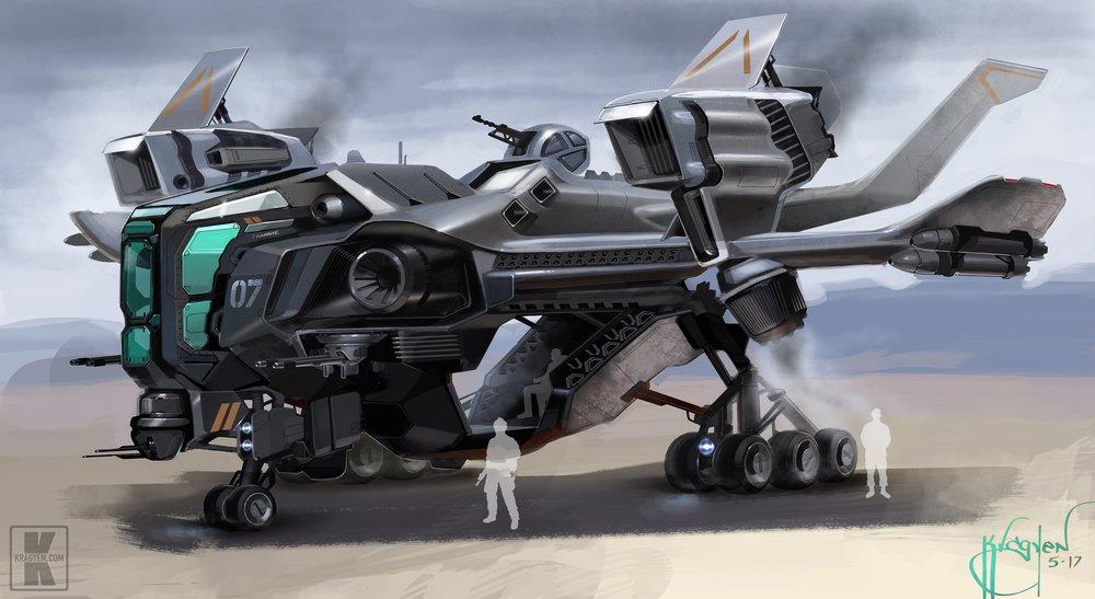 Gunship1x copy.jpg