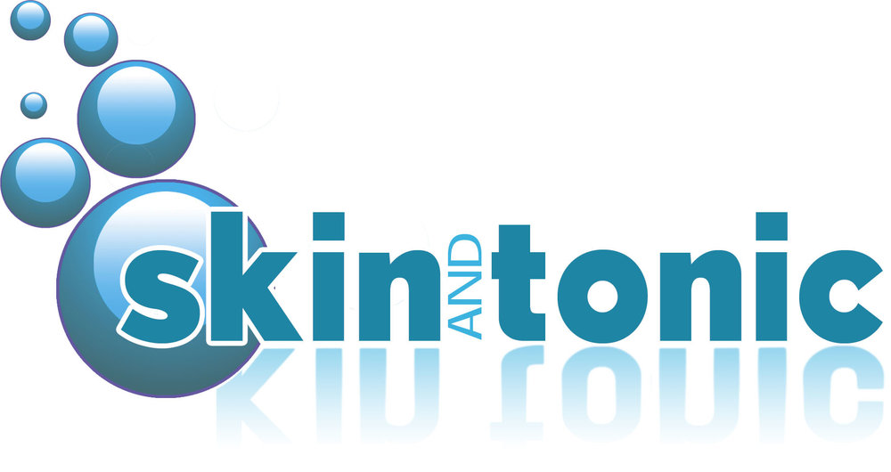 NEW skin and tonic logo.jpg