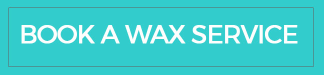 wax service book button.jpg
