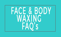wax faq body face.jpg