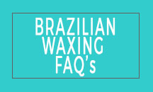 brazilian wax faq.jpg