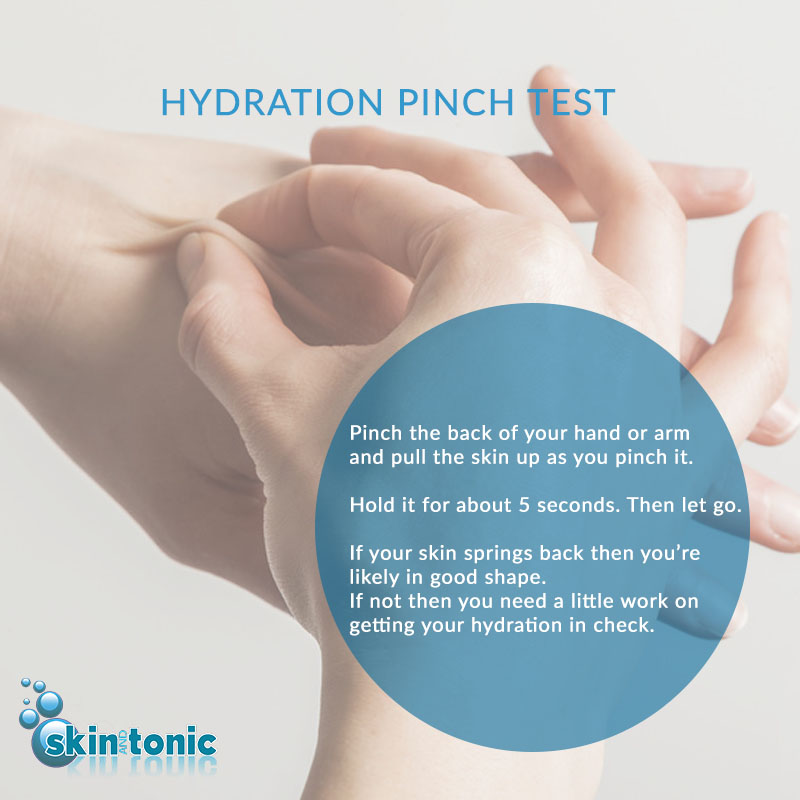IG - hydration pinch test.jpg