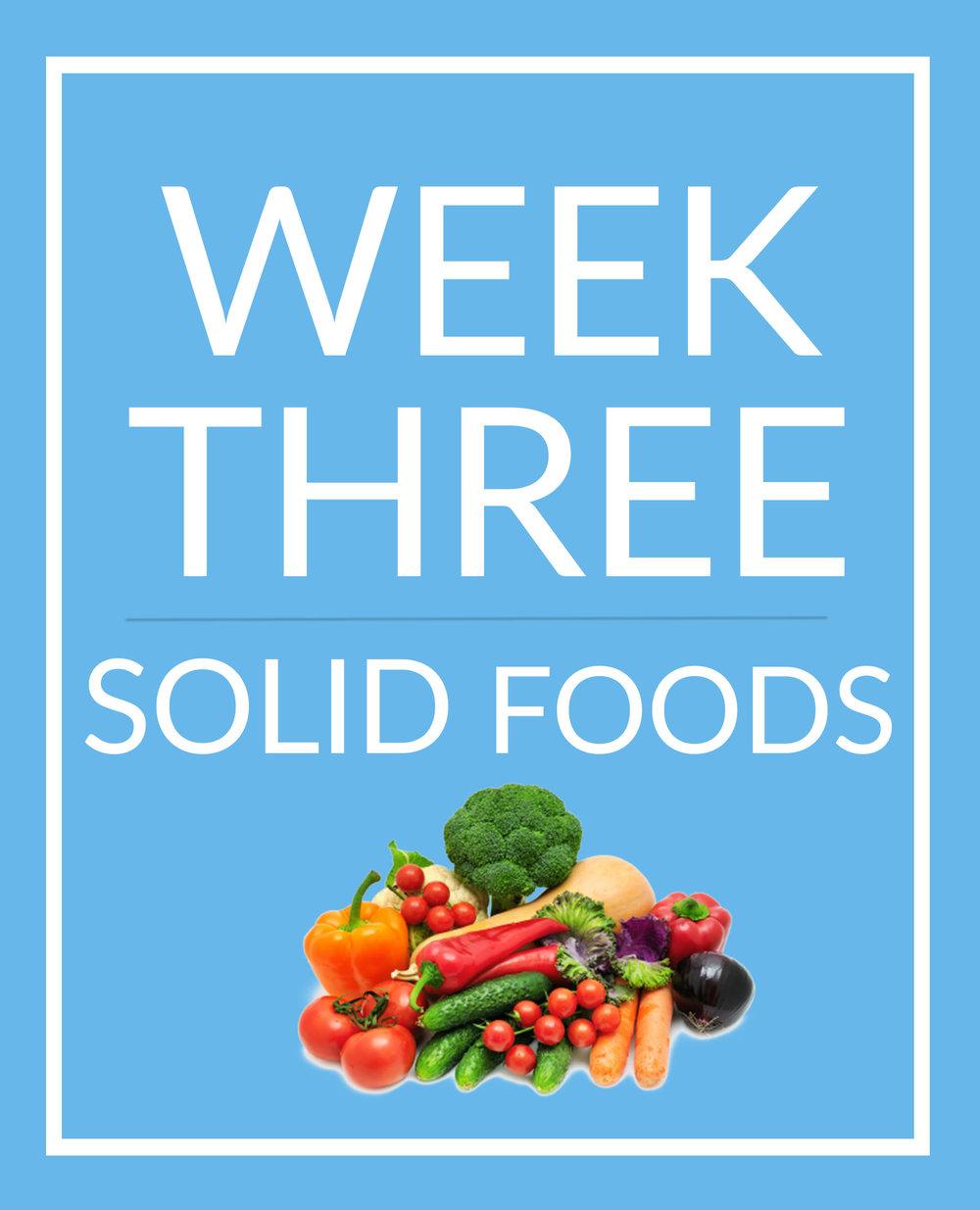 week three.jpg