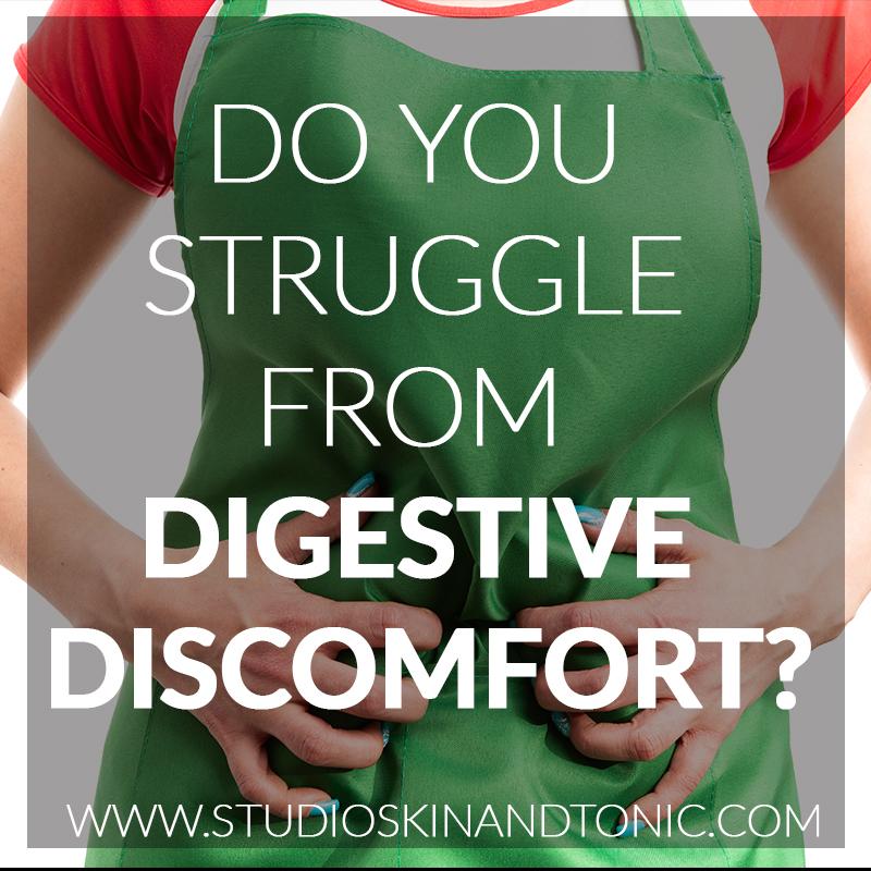 IG -digestive discomfort.jpg